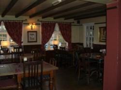 Village Bar 2